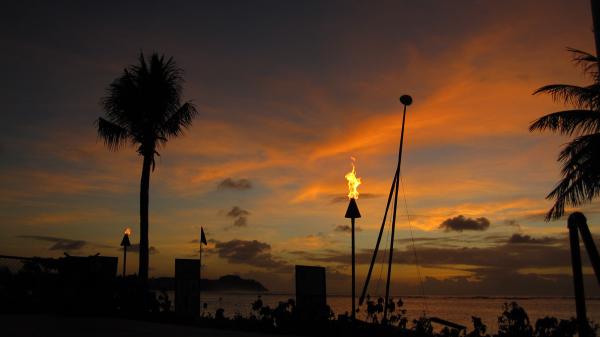 Guam-taimatsu.jpg