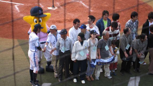 石川選手1.jpg