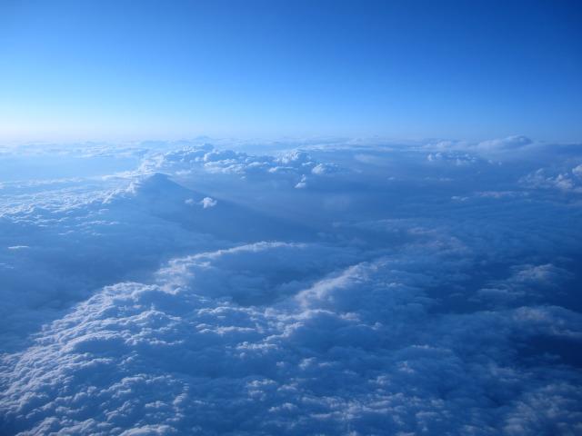 富士 雲.jpg