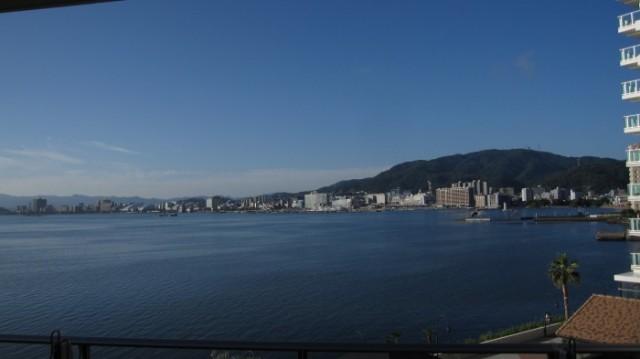 琵琶湖サマー-e1281155604674.jpg