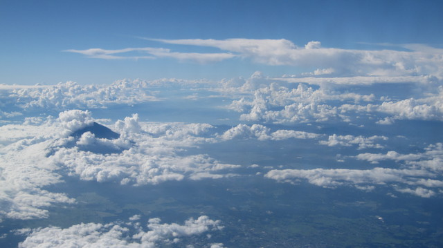 雲 フジ 夏.JPGのサムネール画像