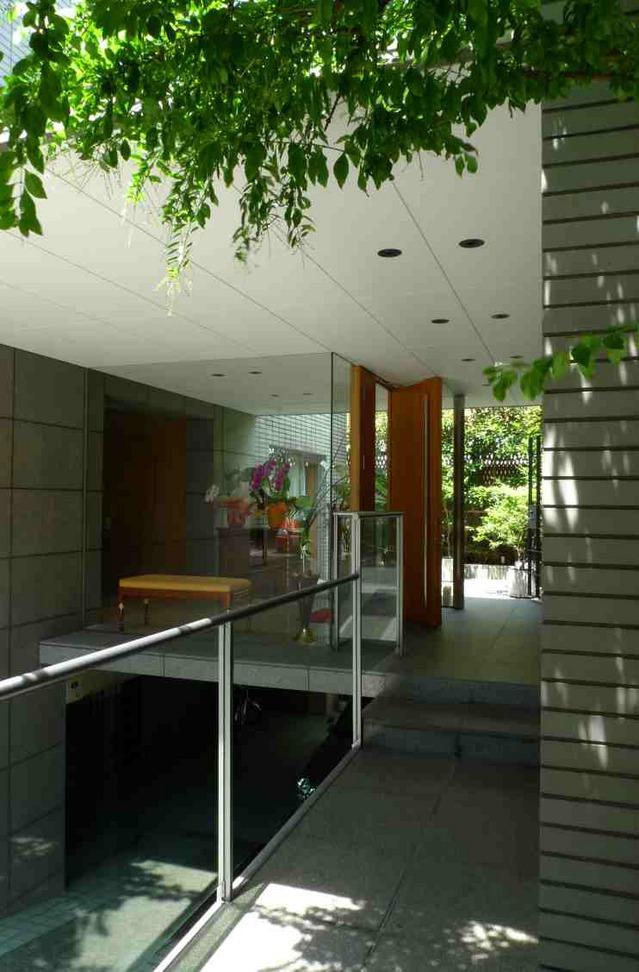 SOGC 玄関.jpgのサムネール画像