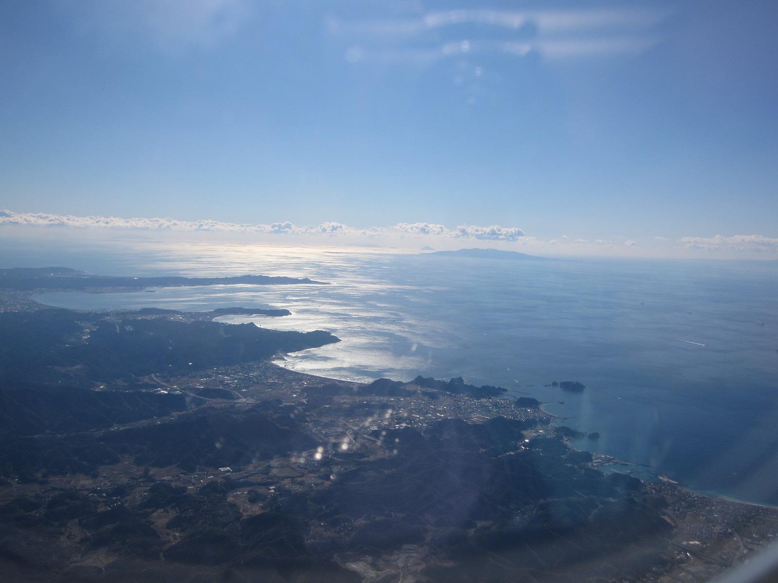 大島.JPG