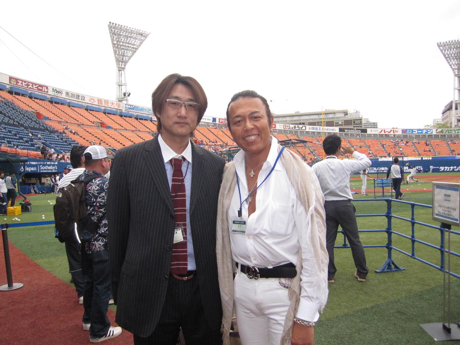 盛田さんと.JPG