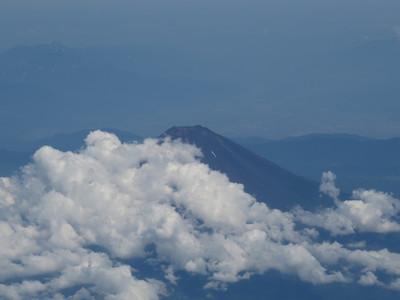 富士山頂雲.JPGのサムネール画像